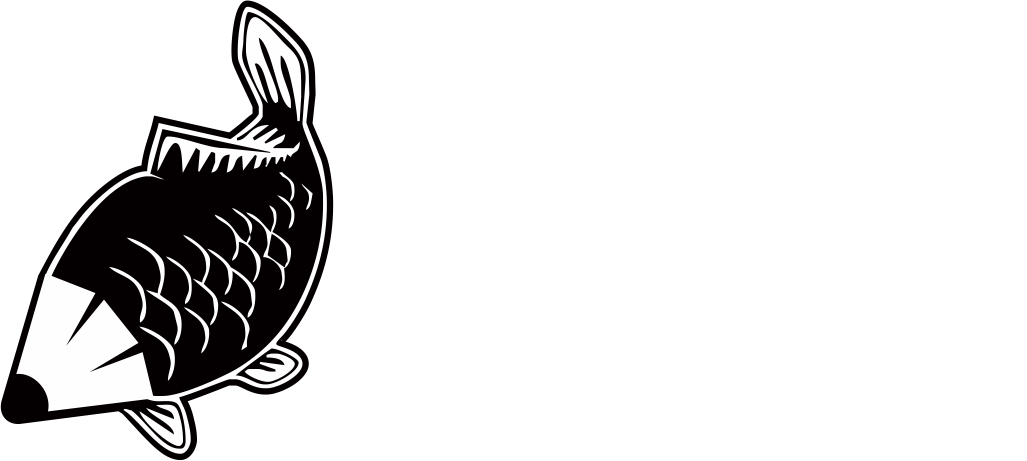 Carp Graphic